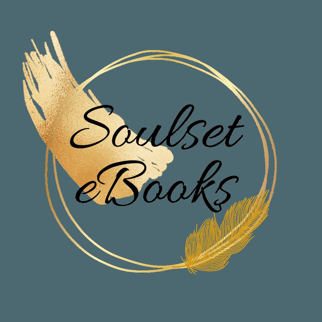 Soulset eBooks