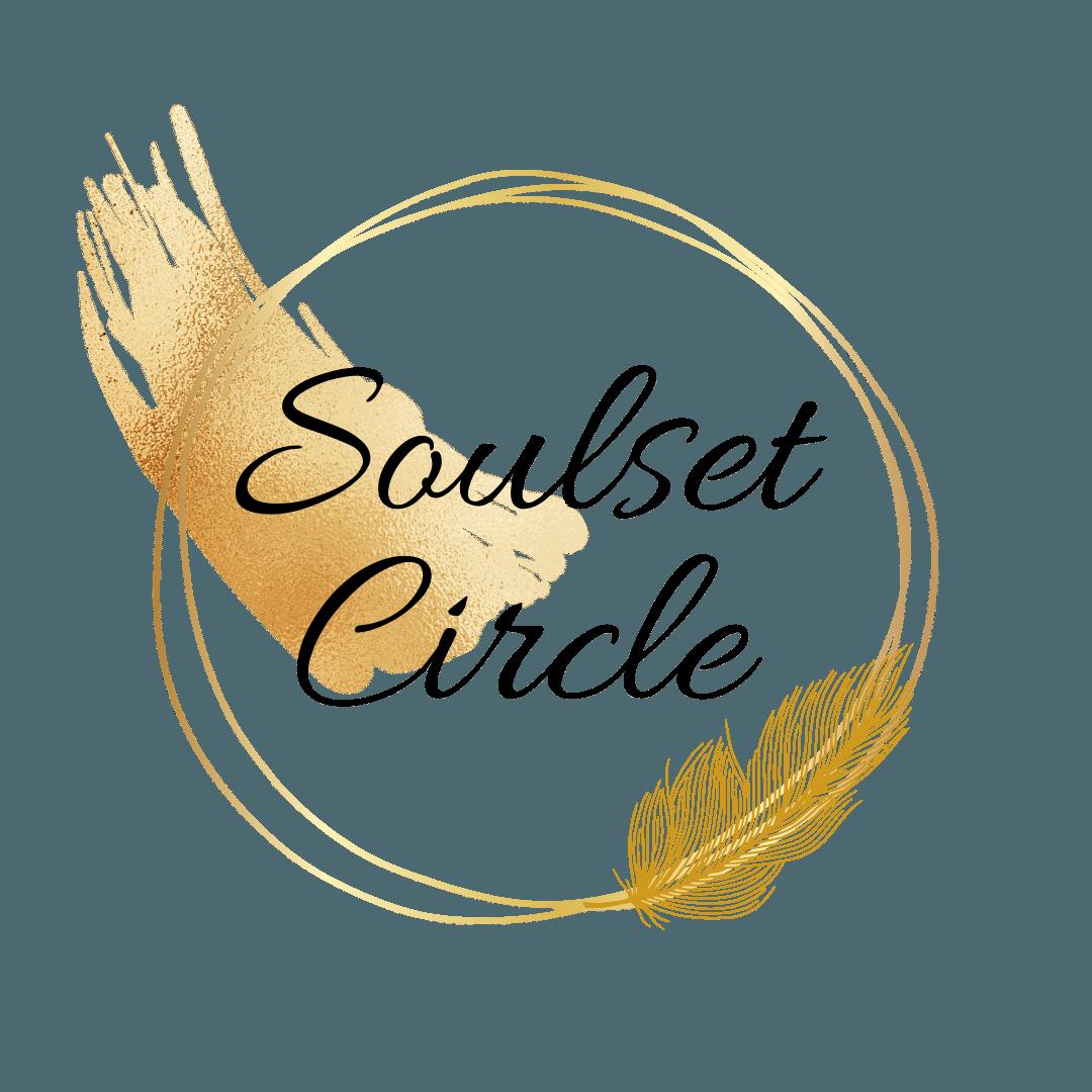 Soulset Innercircle