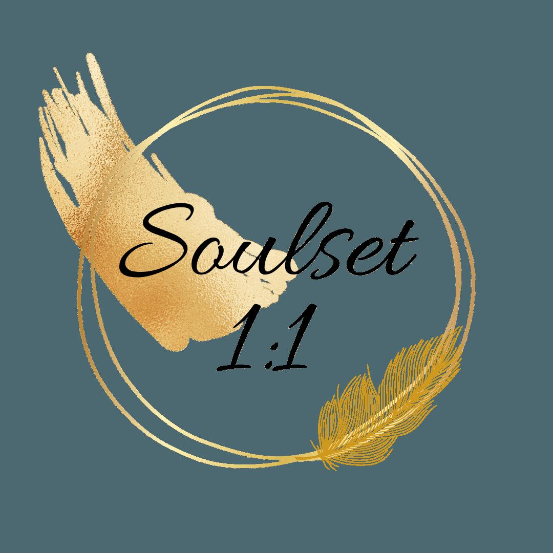 Soulset Seelenmission
